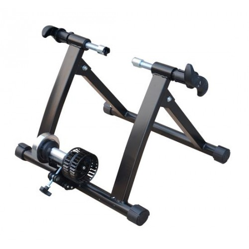 Soozier 20b Kinetic Indoor Bike Trainer