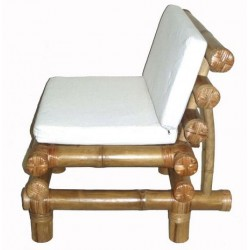 Modern Chairs & Seating