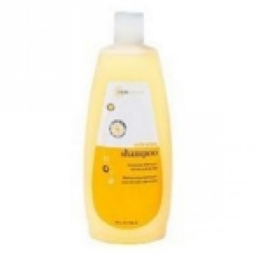 Earth Science Citrus Shampoo (4x12 Oz)