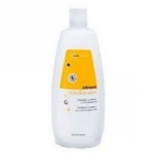 Earth Science Citrus Conditioner (4x12 Oz)