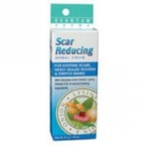 Quantum Health Derma Scar Cream (4x21 GM)