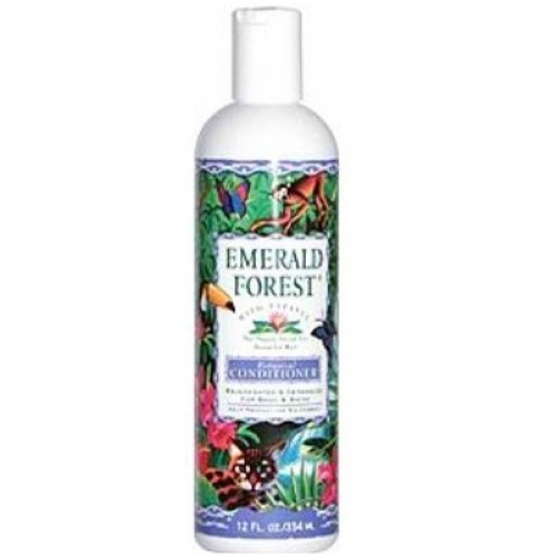 Emerald Forest Conditioner (1x12OZ)