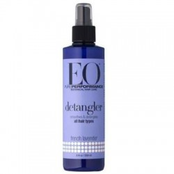 Eo French Lavendar Detangler (1x8.4OZ)