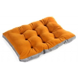 Sienna Eco-Friendly Futon