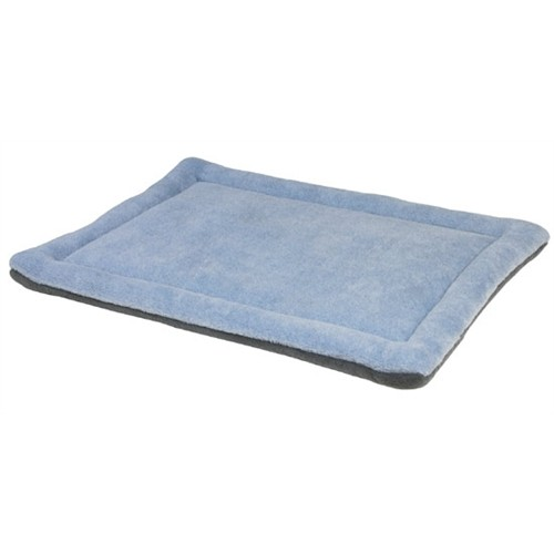 Sky Blue (grey) EcoBerber Eco+ Pet Mat