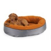 Eco Friendly Pet Bedding