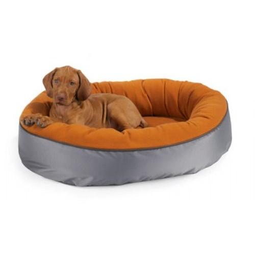 Sienna Eco-Friendly ORIO Bed
