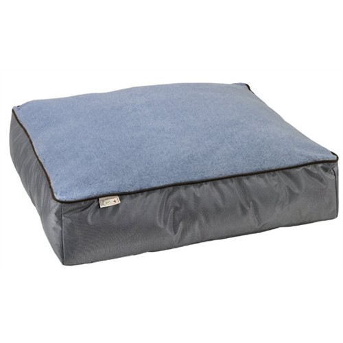 Eco+ Tahoe Bed Inner cushion Replacement