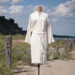 Lightweight Robe