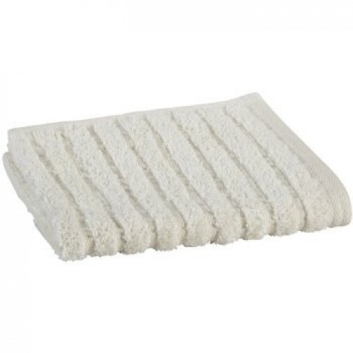 Wash Cloth - Set of 4