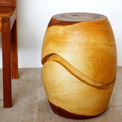 Barrel Puzzle