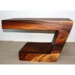 Balance Table