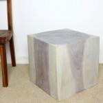 Cube 18