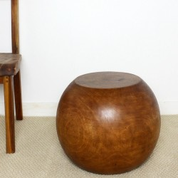 Mango Ball