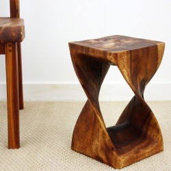 Modern Stools & Stands