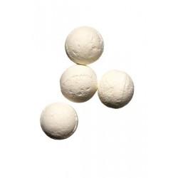 Bath Fizzy Melts (Bath Bombs) - 6 Sets of 8