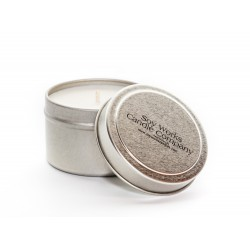 Soy Works Candle Co. Travel Tin - 2 Jars