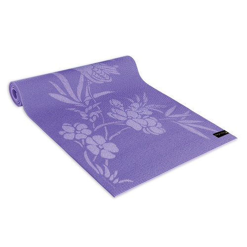 Lovebirds Yoga & Pilates Mat