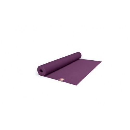 Eko Lite Yoga Mat
