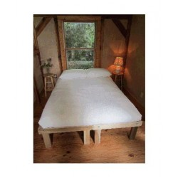 Modern Beds & Frames