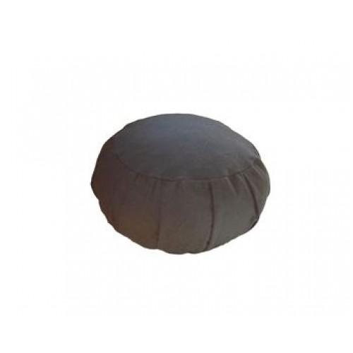 Inflatable Zafu