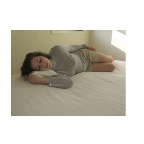 Pillow Buckwheat