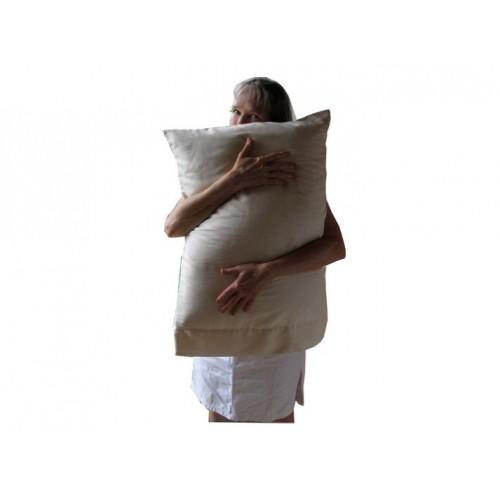 Removable Pillow Case