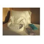 Pillow Kapok